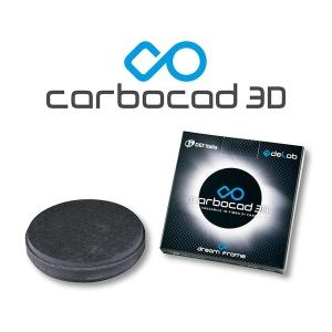 Carbocad 3D
